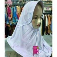 Daftar Harga Kerudung Rabbani Innova Lx L By Rabbani Mall Bulan November 2020