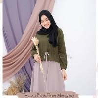 Daftar Harga Baju Muslim Anak Baju Muslim Anak Perempuan Gamis Anak Perempuan By Baju Muslim Pesta Wanita Bulan Januari 2021