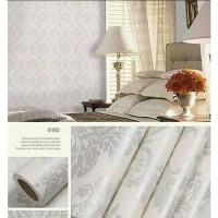 Unduh 800 Wallpaper Dinding Dapur 3d HD Paling Keren