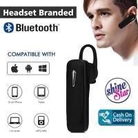 Daftar Harga Headset Bluetooth Oppo Neo 7 Bulan September 2020