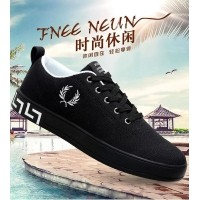 Sepatu Authentic Fred Perry Original Men S Fashion Men S