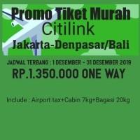 Daftar Harga Tiket Pesawat Banjarmasin Surabaya Bulan Maret 2021