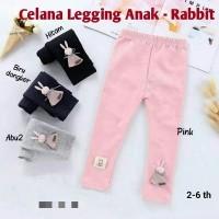 Daftar Harga Celana Import Anak Perempuan Model Legging Bulan Oktober 2020