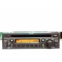 Daftar Harga Tape Mobil Std All New Avanza 2014 Bulan Februari 2021