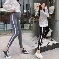 Daftar Harga Legging Celana Olahraga Ibu Hamil Bulan Oktober 2020