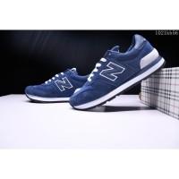 Sunais Fashion New_Arrive_New_Balance_995_Nb995_Blue_Color_Mens__Women_Running_Shoe_Size_36-44 (1169538300)