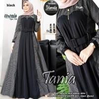 Daftar Harga Baju Gamis Remaja Model Terbaru Baju Muslim Modern Bulan Maret 2021
