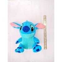 Daftar Harga Boneka Stitch Boneka Lilo And Stitch Bulan Agustus 2020