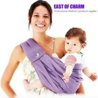 Daftar Harga Baby Carrier Gendongan Bayi Baba Sling Bulan September
