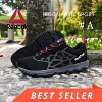 Aneka K2h2v Sepatu Reebok Pria Sepatu Sepeda Mtb Sepatu Golf Pria Grade  Super Terkini Av3cb1y ( 7f0b6a8079