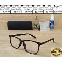 Murah! Kacamata Minus Porsche Design Kacamata Premium Kacamata Anti Uv  Minus (24648247) a8a6188d2b
