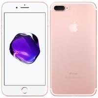 Daftar harga Apple iPhone 6s Plus 128gb Garansi Resmi Tam Bulan ... c7abd88520