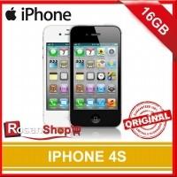Daftar harga Apple iPhone 5s 16gb 100 Asli Original Bulan Oktober 2018 b740244214
