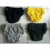 Daftar harga Celana Dalam Anak Cd Anak Underwear Anak dari elevenia ... 07bda7ad7d
