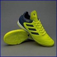 b83c4cf890a Daftar harga Adidas Futsal Copa Tango 17 3 In S77147 Bulan Maret 2019