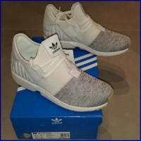 bb0ef91da hot adidas zx flux harga d50d9 cb4aa  new style adidas zx flux plus vintage  white s75930 25254446 4d51b 2df3d