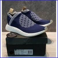 69769bdcf Daftar harga Jual Adidas Nmd R2 Pk Navy Kaskus Bulan Januari 2019
