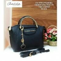Daftar harga Tas Branded Charles Keith By Grosir Branded Bag Bulan ... b51824dfc4