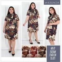 Daftar harga Batik Atasan 399aoa Bulan Februari 2019 d764161ab2