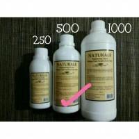 Daftar harga Naturalle Bleaching 1000gr By Baggage Shops Bulan ... d790873622