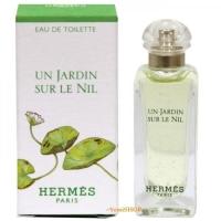Daftar harga Parfum Un Jardin Sur Le Nil Bulan Februari 2019 b3a0ee629f
