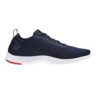Sepatu Olahraga Pria-Sepatu lari-Sepatu Fitness-Sepatu Reebok Murah-Sepatu  Reebok 0e4721297f