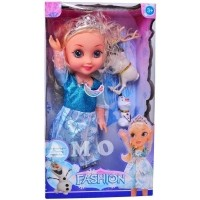 Daftar harga Boneka Frozen Elsa Kado Mainan Anak Boneka Elsa Bulan ... f7a15f09b0