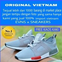 Daftar harga Best Deal Sepatu Adidas Running Nmd Xr 1 Murah Bulan ... 1b6c0429ce