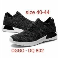 Sepatu Running   Sepatu Gym   running shoes bukan nike adidas skechers  (25530848) ba186f2ddd