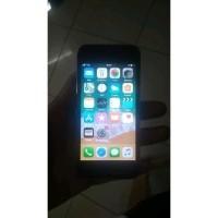 Daftar harga iPhone 5s 16gb Ex Ibox Bulan Maret 2019 b74b95f1df