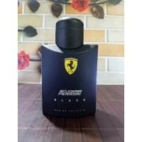 Daftar Harga Jual Parfum Original Ferrari Black Shine Kaskus Bulan