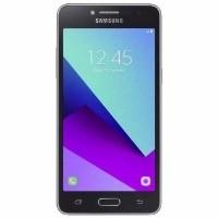 Samsung Galaxy J2 Prime Black Garansi Resmi Indonesia SEIN 25618762