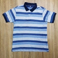 14d864ca Polo Shirt Uniqlo Size L - Not Stussy Dickies (25643287)