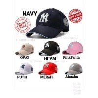 Daftar harga Topi Adidas Parasut Premium Import Bulan Maret 2019 86af827ad6