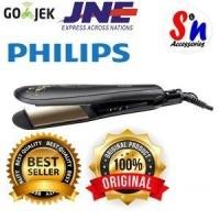 Catokan Rambut Pelurus Rambut 38 Watt Philips Hair Straightener KeraShine  HP8316 HP 8316 (25738390) a3ba88ee1f