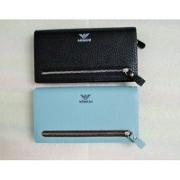 Dompet - Handbag - Tas tangan Branded Wanita - pria Giorgio Armani (25692087 ) a68d9bfb2c