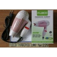 Daftar harga Hairdryer Fleco 225 Bulan Januari 2019 810436a256
