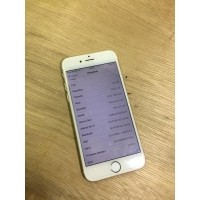 iphone 6 64gb gold original Fullset ex inter silent kamera (25649842) 6e70b5bb3e