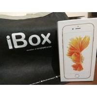 Daftar harga iPhone 5s 16gb Second Ex Garansi Resmi Ibox Bulan Maret ... 618d7547c6