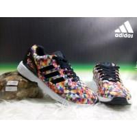 Daftar harga Obral Sepatu Adidas Torsion 15059 Bulan Maret 2019 9e2aff7cfd
