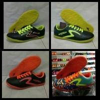Daftar harga Sepatu Futsal Specs Adidas Nike Promo Bulan Desember 2018 df1f1c18de