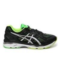 Daftar harga Sepatu Asics Gel Kayano 21 Premium dari Kaskus Bulan ... ee1b42d18d