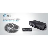 Vuemate DL330A Driver State Monitor Mobil Kamera Alarm Anti Ngantuk  (25750536) 217b1f95a1