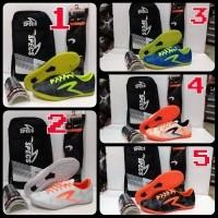 Daftar harga Sepatu Futsal Specs Nike Adidas Paket Komplit Bulan ... 7f346c4b57