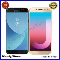 Samsung Galaxy J7 Pro J7pro Garansi Resmi Indonesia SEIN