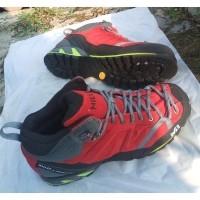 Daftar harga Sepatu Millet Trident Gtx Approach Shoes Men Bulan ... 932ce17d03