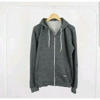 jaket steigen sw 296 11 grey old sweater polos original (25855363) d301dfa5c4
