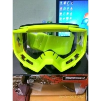 Kacamata Helm Cross Kaca Goggle Osbe Goggles Trail Google Supermoto Kuning  Stabilo (25845972) 4c5f726dc9