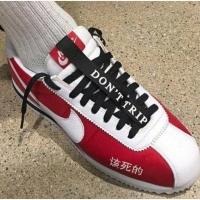 Sepatu Nike Cortez Premium 25848288
