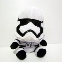 Daftar harga Boneka Chewbacca Star Wars Original Plush Doll Bulan ... 98a0481b4a